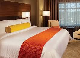 bolster bed pillows bolster pillow dreamcatcher hotels home collection