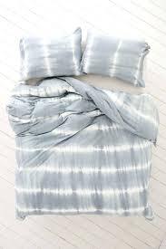 Duvet Cover Diy Tie Dye Duvet Cover Double Tie Dye Blankets Tie Dye Comforter Tie
