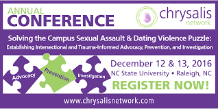 Uncg Campus Map Conference 2016 U2013 Chrysalis Network