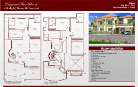 home design for 7 marla below for design prices payment schedule of 5 7 10 20 marla houses