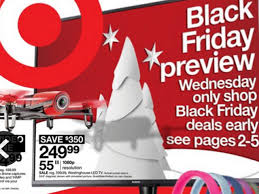 target online shopping black friday black friday see the best deals at target these start wednesday