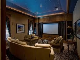 media room furniture ideas small home theater unique home media