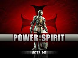armor of god video splash screen church motion graphics