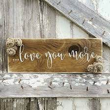 signs decor shabby chic decor rustic home decor inspirational signs