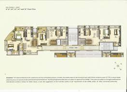 Solitaire Homes Floor Plans Tycoons Solitaire In Kalyan New Projects By Tycoons Group