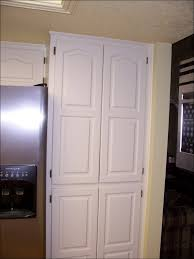 kitchen prefab cabinets factory best paint for kitchen cabinets