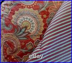 Ralph Lauren Comforters Ralph Lauren Comforter Set 47 Best Ralph Lauren Bedding Images On