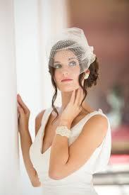 accessoires de mariage 16 accessoires pour un mariage civil mademoiselle dentelle