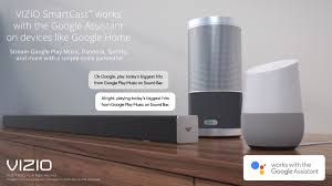vizio home theater vizio launches 2017 product line u2013 apparatus