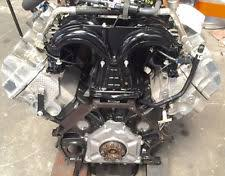 1997 ford f150 4 6 engine for sale ford f 150 complete engines ebay