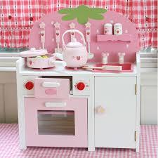 cuisine bebe jouet déco cuisine bois bebe 27 brest cuisine bois massif lapeyre
