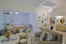 6 out of the ordinary home designs home u0026 living propertyguru