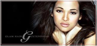 glam hair extensions glam hair extensions the human hair clip in extensions experts
