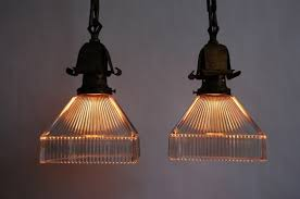 arts and crafts pendant lighting arts and crafts pendant lighting site about children