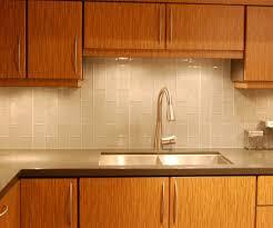 kitchen backsplash tile designs stupendous decorations advanced ideas for kitchen kitchen