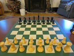 review chessbazaar 1935 botvinnik flohr reproduction soviet chess