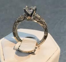 pawn shop wedding rings wedding rings engagement rings engagement ring