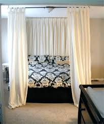 Wooden Curtain Rods Walmart Best Curtain Rods Curtain Rod Curtain Rods Home Depot Canada
