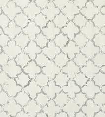 chinese trellis wallpaper by designers guild jane clayton