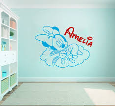 Nursery Name Wall Decals by Popular Dream Names Buy Cheap Dream Names Lots From China Dream