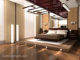 Bedroom Interior Design Hd Image Floor Bed For Adults Unac Co