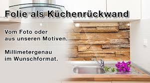 dekorfolie k che best küche spritzschutz folie gallery new home design 2018