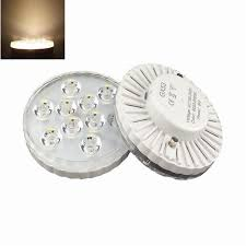 led puck lights under cabinet led gx53 lamp 5050smd led chips under cabinet light bulb ac110v