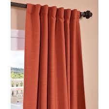 Overstock Drapes 23 Best Cindy U0027s Drapery Project Images On Pinterest Drapery