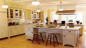 Kitchen Cabinet Gallery Victorian Style Kitchen Cabinets Yeo Lab Com