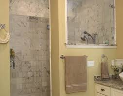 small bathroom shower stall ideas shower amazing shower stalls for small bathrooms walk in shower