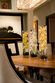 kitchen table centerpieces kitchen table centerpieces dining room contemporary with none