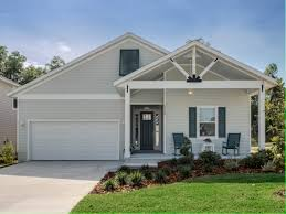 gainesville homes for sale south pointe model home