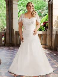 plus size bridal gowns wedding dresses for plus size brides wedding corners
