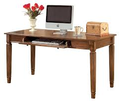 Sofa Leg Warehouse by Large Leg Deskh527 44 Office Furniture City Liquidators
