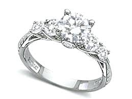 clearance engagement rings clearance diamond rings sale ear diamond engagement rings