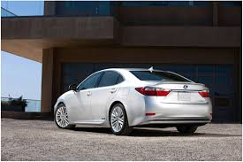 lexus is electric car renault fluence ze the electric family electric cars and hybrid