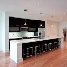 Modern Kitchen Island Stools - modern kitchen bar stools kitchen islands with table seating no