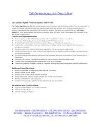 Real Estate Agent Job Description For Resume Real Estate Agent Job Description Resume