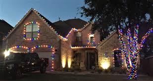 multi1 light installation utah county cost