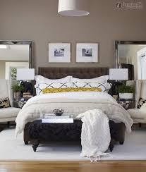 Dazzling Simple Master Bedroom Decorating Ideasjpg Ciov - Simple master bedroom designs