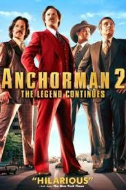 Anchorman 2 Quotes Blind Anchorman 2 The Legend Continues 2013 Movie Moviefone