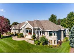 cottage grove homes for sale