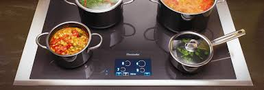 What Cookware Can Be Used On Induction Cooktop Pros And Cons Of Induction Cooktops And Ranges Consumer Reports
