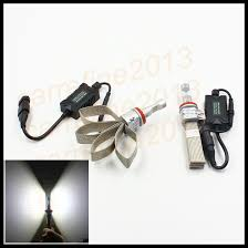 audi a4 headlight bulb get cheap audi a4 headlight replacement aliexpress com