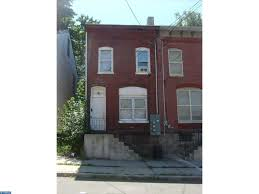 Trenton Zip Code Map by 50 Murray St 2 For Rent Trenton Nj Trulia