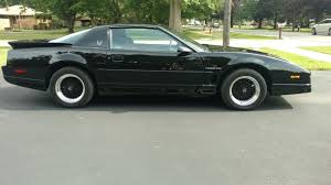 ohio 1989 trans am 305 tpi manual 5 speed 1 of 366 for sale