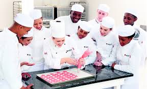 it u0027s never too late to start your culinary career news24