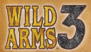 10 best wild arms images playstation 2 rpg wild arms 3 is coming to playstation 4 u2013 egmnow