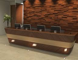Wood Wall Paneling by 3d Mosaic Wood Paneling Wood Wall Panels Made From Real Wood