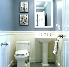 bathroom renovation ideas for budget ideas on a budget half bath ideas on a budget half bathroom ideas